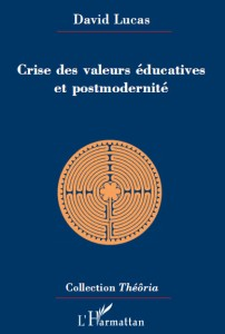 crises-des-valeurs-educatives-et-postmodernite-202x300